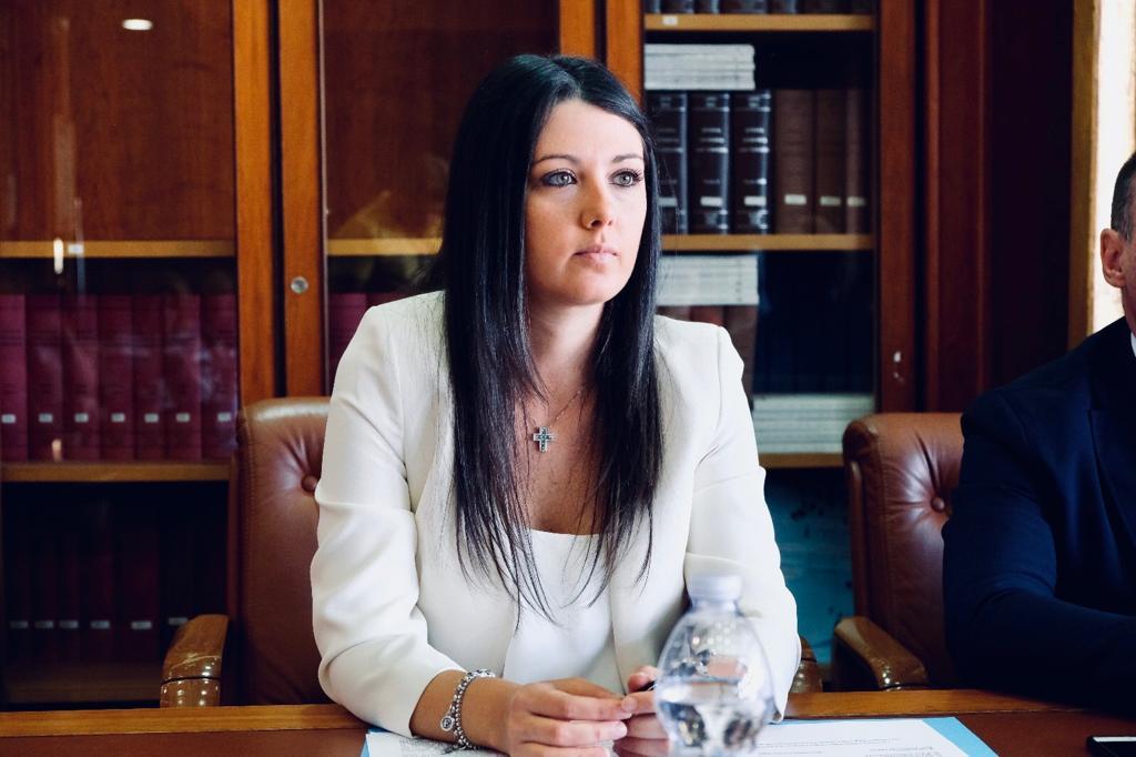 Avvocato Matrimonialista - Diritto di Famiglia