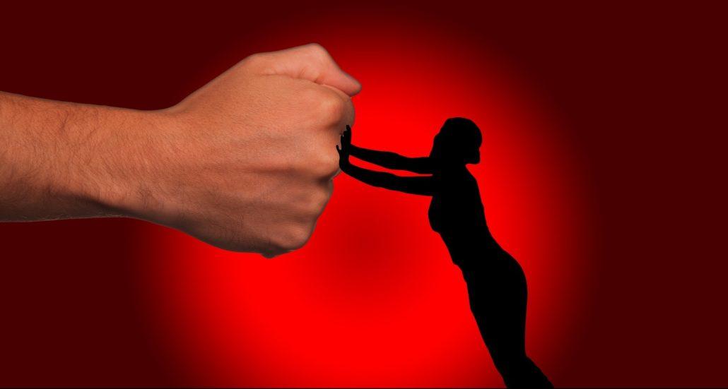 femminicidio,violenza sulle donne