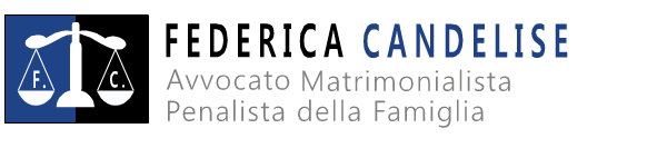 logo_iniziali_2